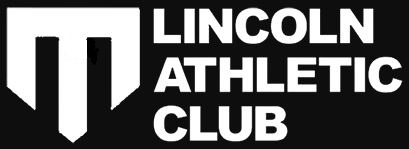 Lincoln Athletic Club