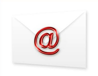 email attachment lincoln ne