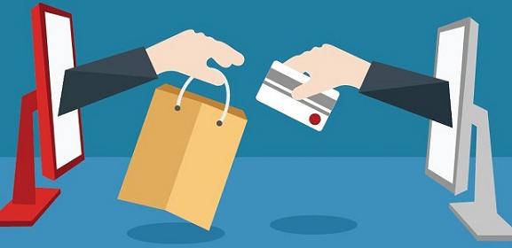 Online Shopping Season
