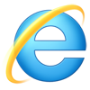IE Exploit