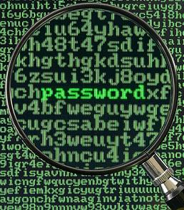 password tips lincoln ne
