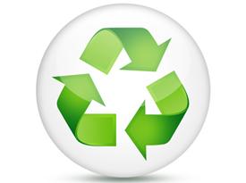computer recycling lincoln ne