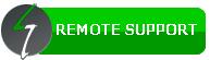 remote support computer repair lincoln ne